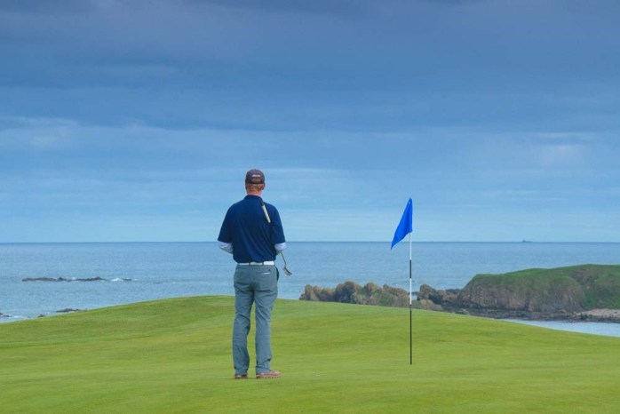 oo Scotland Golf 2